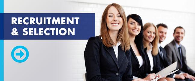 HRT-Slide-7-Recruitment-648x270