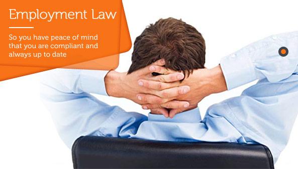 slide_employment_law