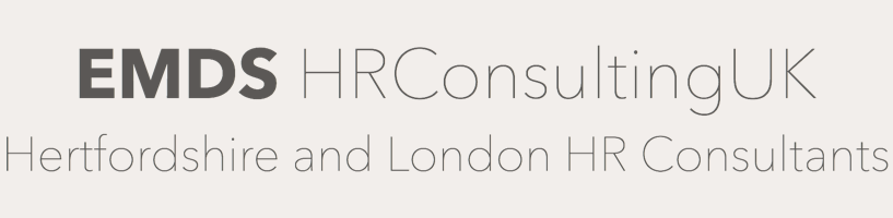 HR Consultants in Hertfordshire and London UK - HR Consulting Firms UK - Chartered Fellow FCIPD
